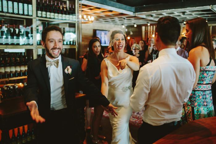 Calgary Wedding Photographer -089