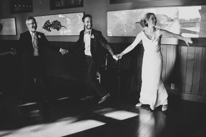 Calgary Wedding Photographer -090