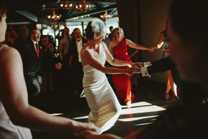 Calgary Wedding Photographer -092