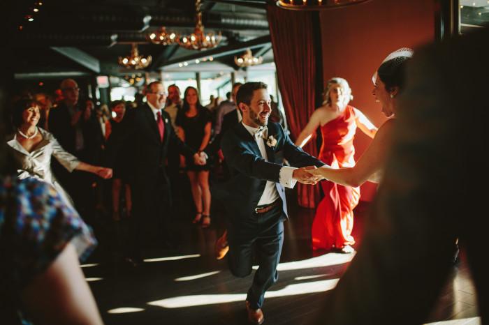 Calgary Wedding Photographer -093