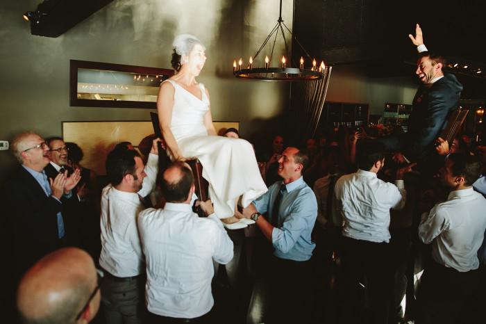 Calgary Wedding Photographer -095