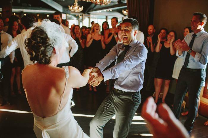 Calgary Wedding Photographer -099