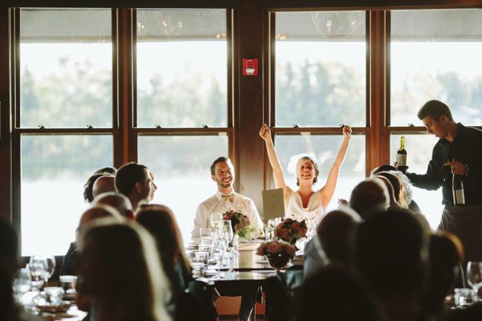 Calgary Wedding Photographer -102