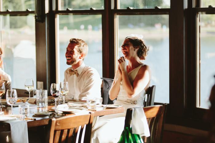 Calgary Wedding Photographer -103