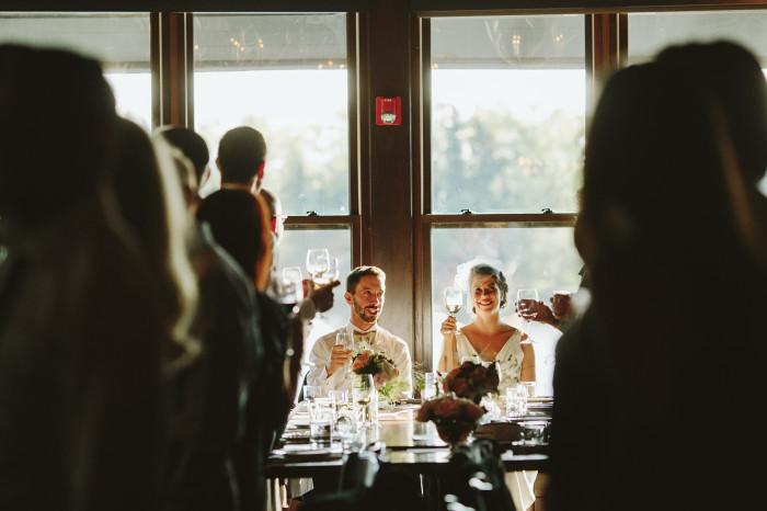 Calgary Wedding Photographer -104