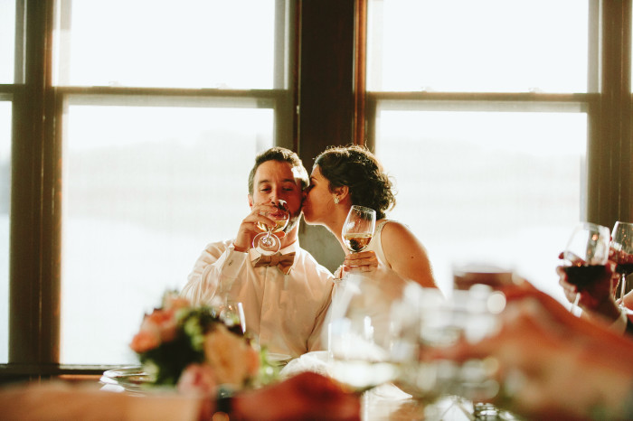 Calgary Wedding Photographer -105