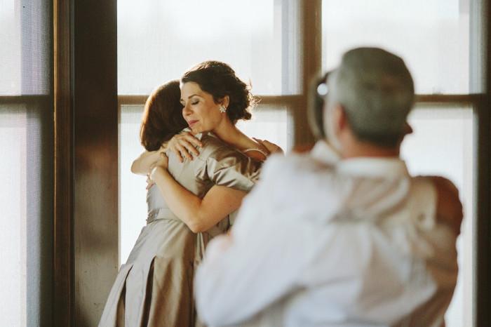 Calgary Wedding Photographer -106