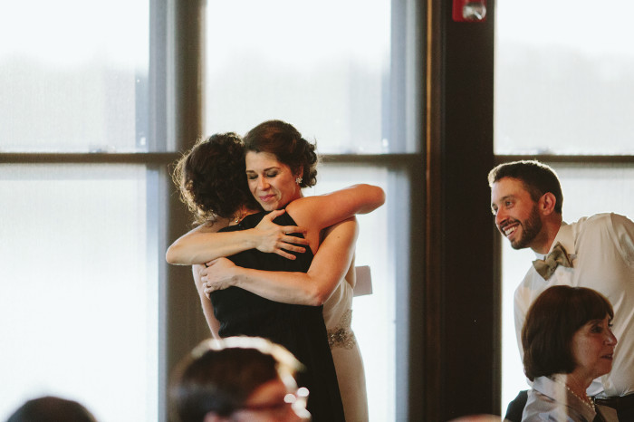 Calgary Wedding Photographer -107