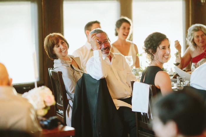 Calgary Wedding Photographer -109