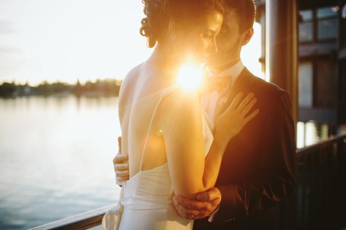 Calgary Wedding Photographer -111