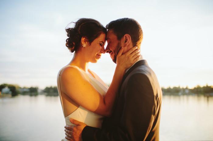 Calgary Wedding Photographer -113