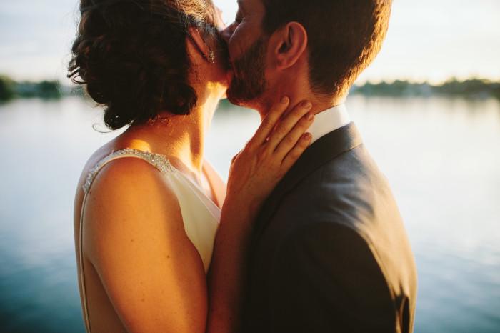 Calgary Wedding Photographer -114