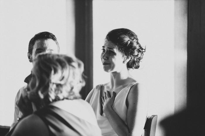 Calgary Wedding Photographer -108