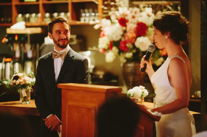 Calgary Wedding Photographer -117