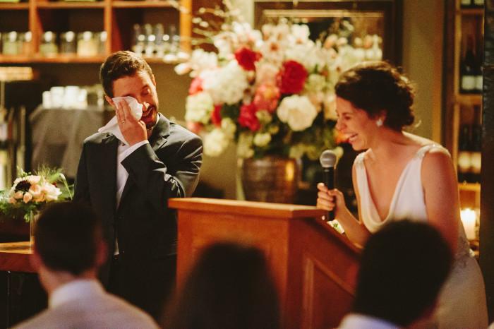 Calgary Wedding Photographer -118