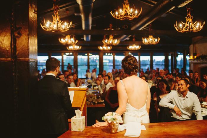 Calgary Wedding Photographer -119