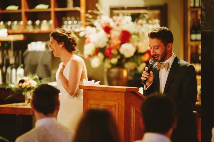 Calgary Wedding Photographer -120