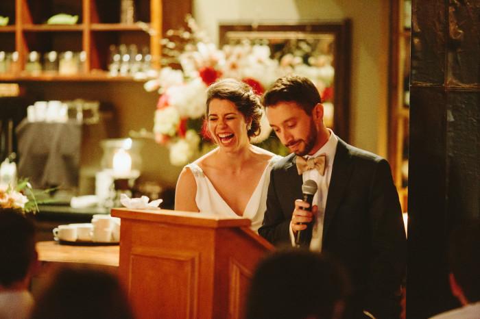 Calgary Wedding Photographer -121