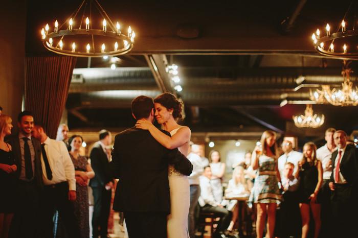 Calgary Wedding Photographer -122