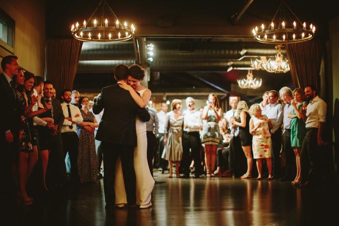 Calgary Wedding Photographer -123