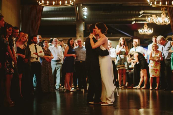 Calgary Wedding Photographer -124