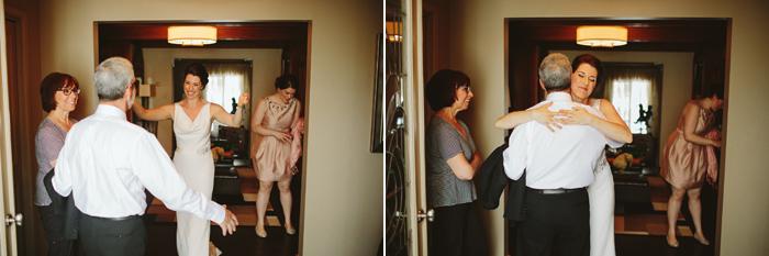 Calgary Wedding Photographer -125