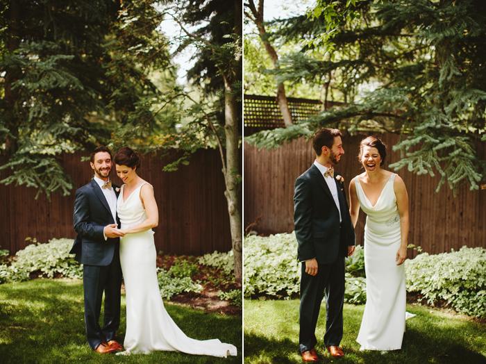 Calgary Wedding Photographer -128