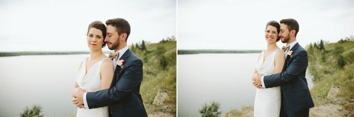 Calgary Wedding Photographer -129