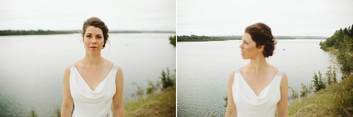 Calgary Wedding Photographer -130