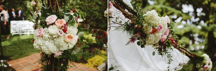 Calgary Wedding Photographer -134