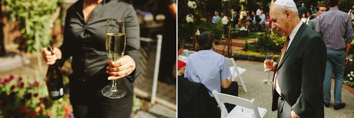Calgary Wedding Photographer -137