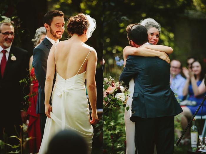 Calgary Wedding Photographer -138