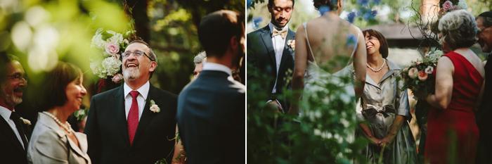 Calgary Wedding Photographer -140