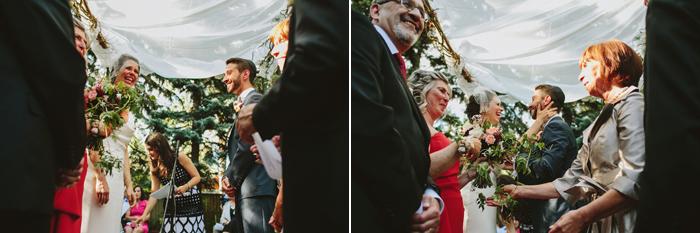 Calgary Wedding Photographer -141