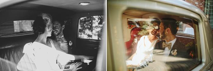 Calgary Wedding Photographer -143