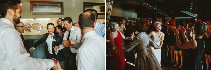 Calgary Wedding Photographer -145