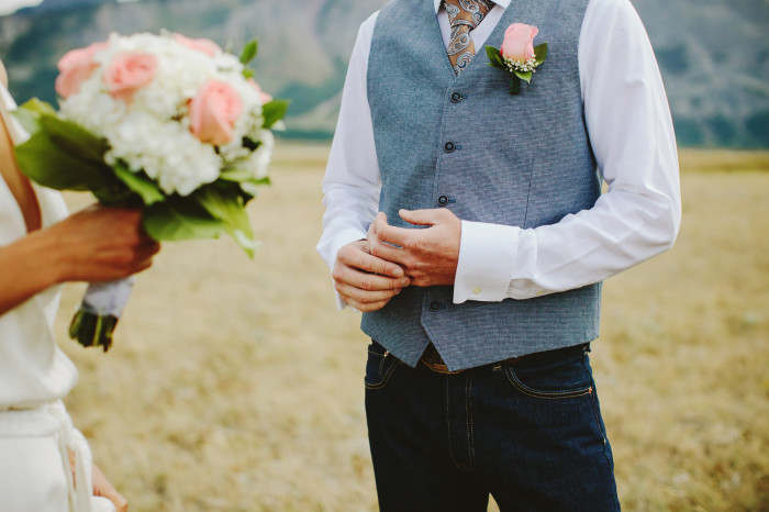 Waterton Mountain Elopement -07