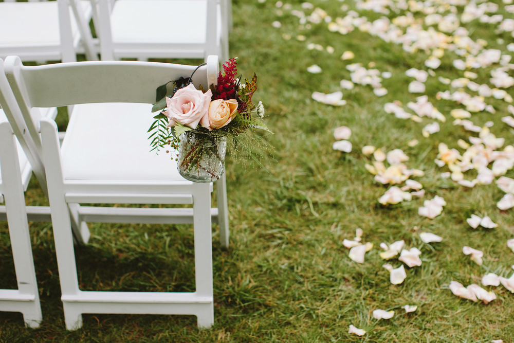 M + P Wedding -328