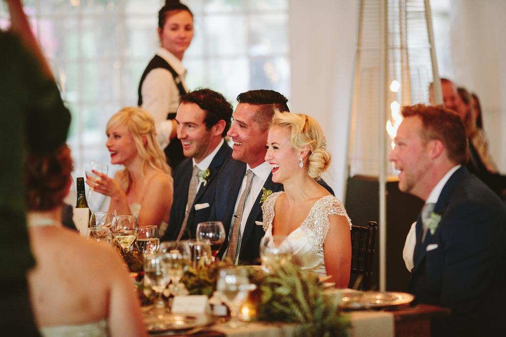 M + P Wedding -635