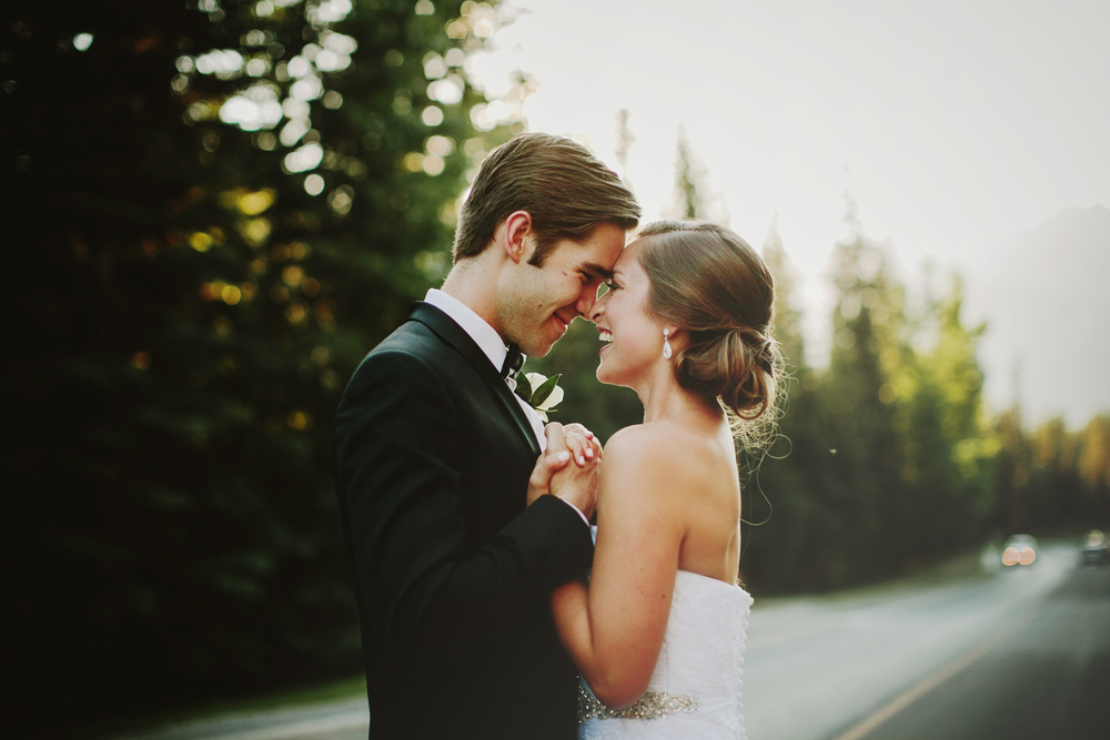 Fairmont Banff Springs Wedding -32b.jpg
