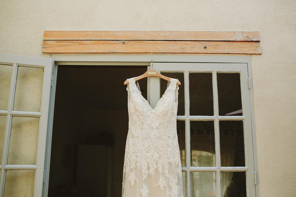 France Wedding -011.JPG