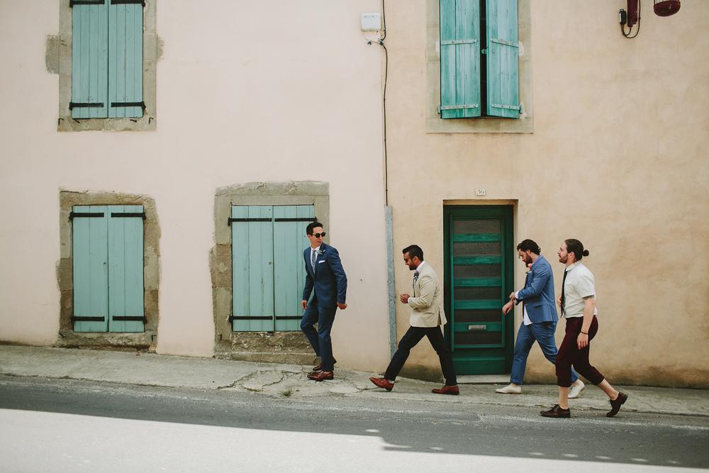 France Wedding -026.JPG