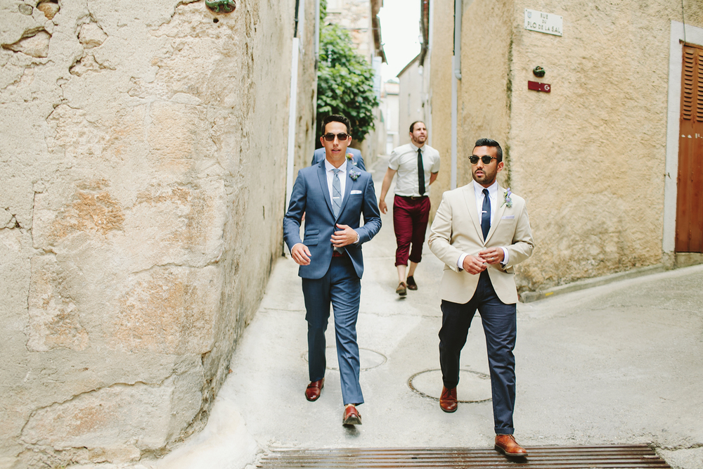 France Wedding -027.JPG