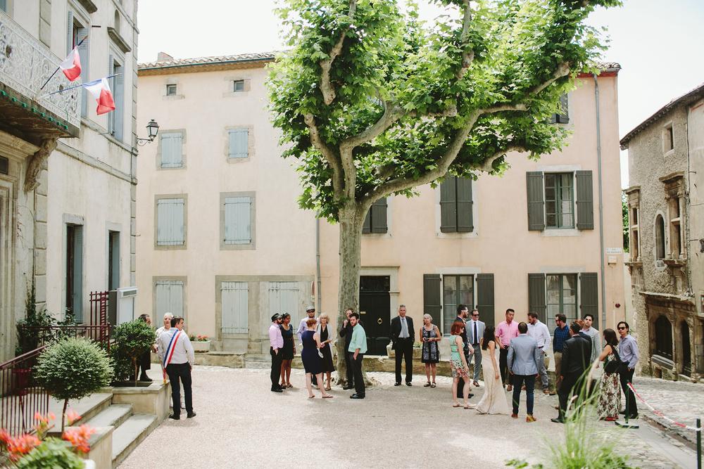 France Wedding -028.JPG