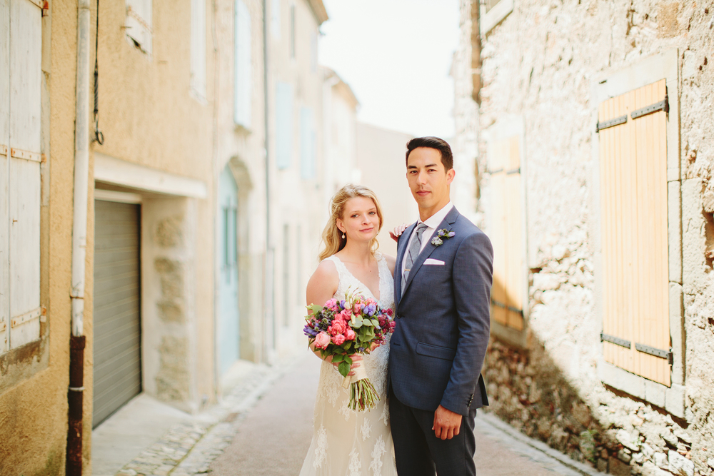France Wedding Photographer, France wedding, France Destination Wedding, South of France