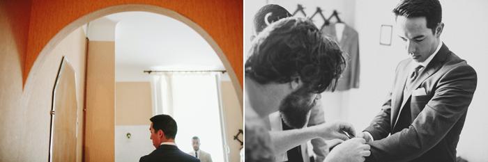France Wedding -108.JPG