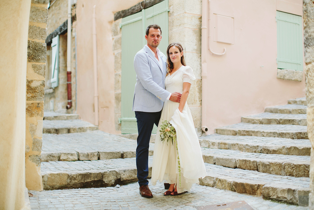 France Wedding Photographer, Provence Wedding Photographer, South of France Wedding, France Destination Photographer, France Wedding