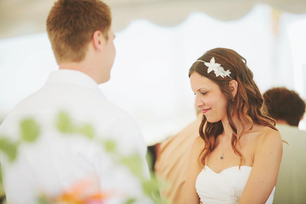 J+N Married -161.jpg