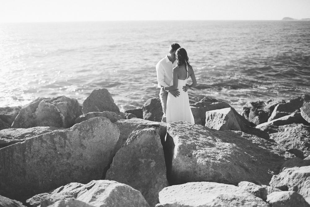 J+N Married -393.jpg