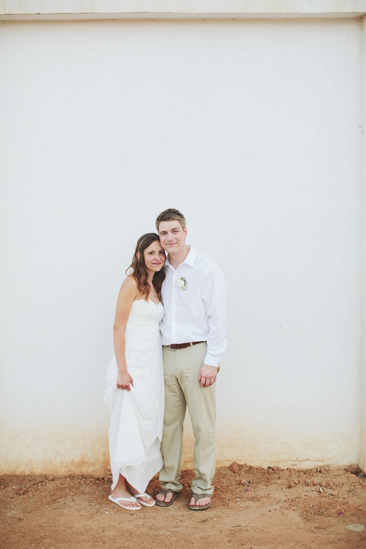 J+N Married -444.jpg